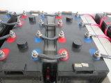 batería solar del gel del uso de 2V 3000ah