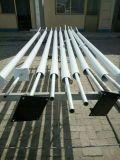 sistema di generatore del vento del sistema 5kVA della turbina di vento sistema/5000W di energia eolica 5kw per la casa e l'azienda agricola