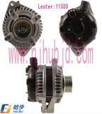 12V Auto Alternator на Хонда 104210-3500
