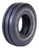 Spitzenvertrauens-Reifen-landwirtschaftlicher Reifen-Traktor-Reifen 15.5-38