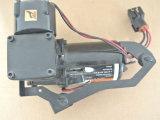 フォードSUV Air Suspension (Gastシリーズ)のための空気Compressor (LL-129)