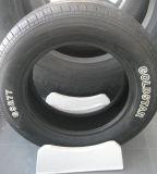 neumáticos baratos del vehículo de pasajeros de 175/65r14 185/70r13