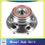 Rolamento do cubo de roda usado em Volkswagen Jetta