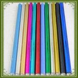 Gold-und Silber-Farben-heiße stempelnde Folie/heißes Folien-Stempeln/multi Farben-heiße stempelnde Folie