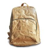 Tyvekの破損抵抗の紙袋