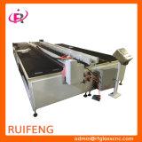 Máquina laminada automática llena del corte del vidrio (RF3826LA)