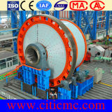 Kugel-Tausendstel-Maschine Luoyang-Citic Hic