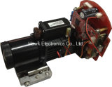 700m Laser PTZ Camera (HW-PT07-L)