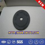 Резиновый шайба/шайба диска/шайба весны для промышленного клапана