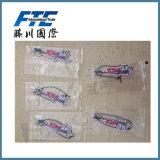 Lustiges Papier-Auto-Luft-Großhandelserfrischungsmittel für Auto