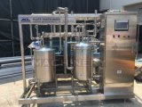 Machine de stérilisation de lait/machine crème de pasteurisation (ACE-SJJ-1L)