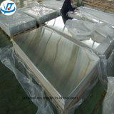 Più grandi azione del rifornimento per lo strato dell'acciaio inossidabile di ASTM A167 304