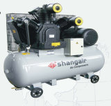 Kaisheng Brand Low Pressure Compressor mit CER