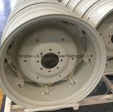 Orlo 28*30.5/rotelle d'acciaio per le attrezzature agricole agricole