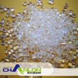 Resina de Nylon, Nylon de Alta Transparencia, Materiales de Nylon de Alta Memoria