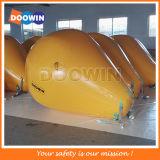 Comerciales Menor Parachute Premier Lift Bolsas