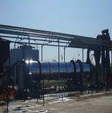 Dessiccateur de lignite
