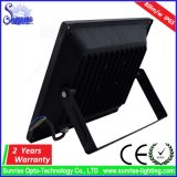 Ce/RoHS 100W adelgazan el reflector del LED con Epistar SMD LED