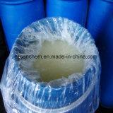 Solfato laurico SLES 70% dell'etere del sodio bianco dell'inserimento per il detersivo