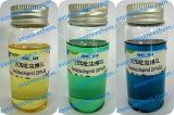 Alta calidad Imidacloprid 20% SL con buen precio