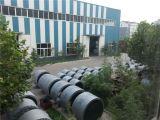Vendita calda nastro trasportatore da 600 millimetri per la pianta del cemento