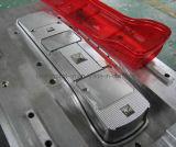 Moule en plastique professionnel de haute précision de la Chine pour des pièces d'auto