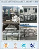 Фабрики слиток 99.7% сразу алюминиевый ---A7