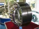 31314 roulements à rouleaux métriques de cône