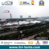Migliore tenda utilizzata per tutti i generi di evento