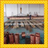 precio del tubo de cobre de 15m m, tubo de cobre flexible