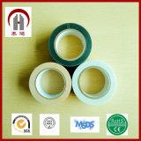中国の製造者のよい付着の布ダクトテープ