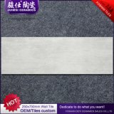 desgaste de 600*600m m - azulejo de suelo de cerámica del granito de la carrocería completa resistente