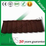 China-Sand-überzogene Dach-Materialien 2016 für Verkauf