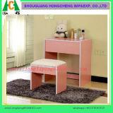 Дешевая мебель дрессера доски частицы MDF меламина для спальни