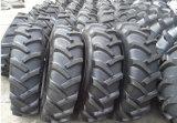 China sesgo agrícola de riego de los neumáticos (12,4-28 11.2-24)