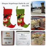 Postes de cadeau de vacances de Noël de produit de cadeau de Noël de la décoration de Noël (ZY11S311-1-2 24 '')