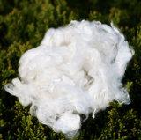 Fibra de Lyocell para la tela no tejida