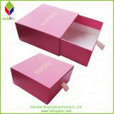 Estilo del cajón de encargo profesional de la caja de regalo del perfume