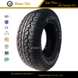 Winda Brandnew китайское Cheap Car Tire (155/60R13, 175/65R14, 205/65R15, 205/55R16, 255/55R18, 225/35R20, 275/45R20, 285/50R20)