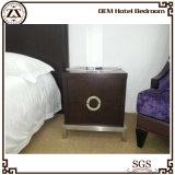 Популярно и быстро двиньте мебель гостиницы для сбывания