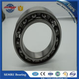 (6205-2z/c3) Stahlkugellager hergestellt in China