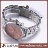 남자를 위한 최신 판매 및 가장 새로운 방수 합금 시계