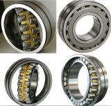 둥근 Roller Bearing 22211ca/22211MB/22211 캘리포니아, /2211 MB/22211e1/22211ej