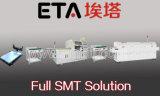 SMT Workshop Line, LED Production Line SMT Pick en Place Machine