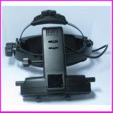 Ophthalmoscope binoculaire de matériel ophtalmique de la Chine (YZ25C)