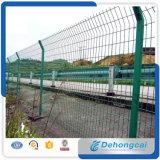 [هيغقوليتي] دار حديد صبغ شبكة سياج