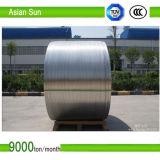 低価格の高品質電気円形アルミニウム棒