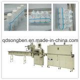 물병 수축 포장 기계
