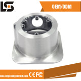 Saft Machine Housing Die Cast Parts Made durch ADC 12 Aluminum