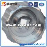 Magnesium Components ODM Manufacturerのための専門の中国Die Casting